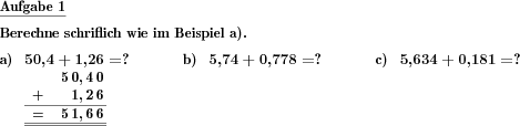 Zahlenmauer Mit Dezimalzahlen Ergänzen Individuelle Mathe
