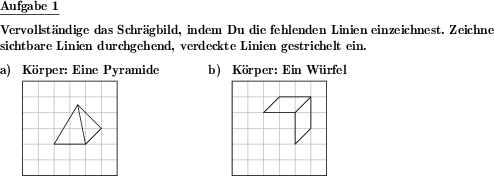 fehlende linien im schr gbild einzeichnen individuelle mathe arbeitsbl tter bei dw aufgaben. Black Bedroom Furniture Sets. Home Design Ideas