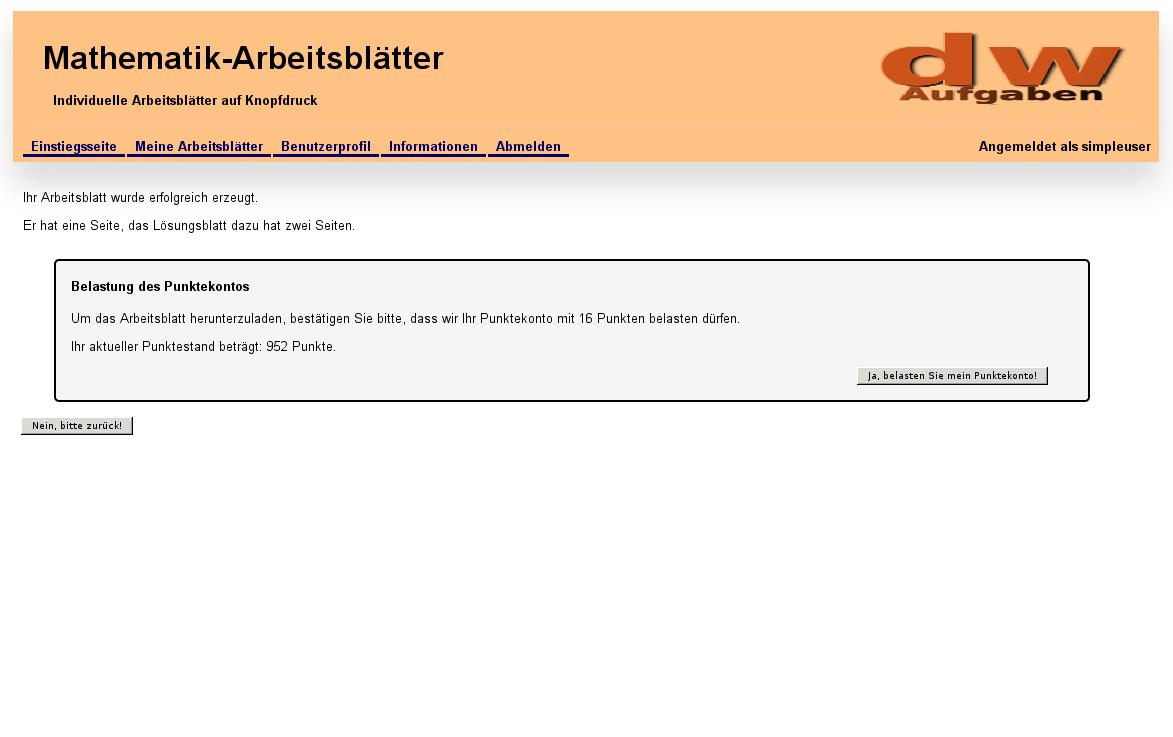 Erfreut Arbeitsblatt Herunterladen Galerie - Mathe Arbeitsblatt ...