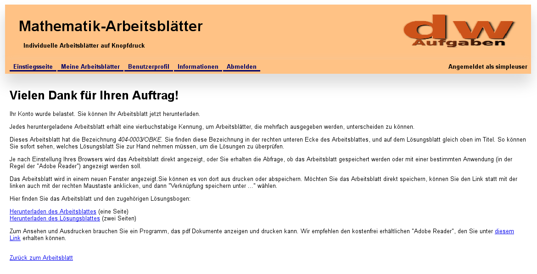 Wunderbar Es Und Sie Arbeitsblatt Zeitgenössisch - Arbeitsblätter ...