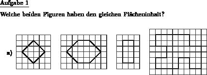 Figur Symmetrie feststellen - Individuelle Mathe-Arbeitsblätter bei ...
