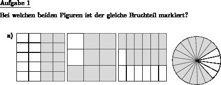 Schriftliche Division mit Lücken - Individuelle Mathe-Arbeitsblätter ...