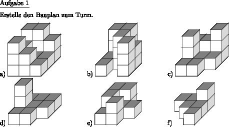 arbeitsblatt vorlage vorlage zu w rfelgeb uden individuelle mathe arbeitsbl tter bei dw aufgaben. Black Bedroom Furniture Sets. Home Design Ideas